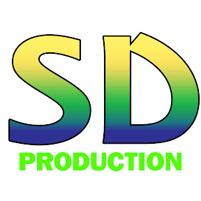 SD PRODUCTION