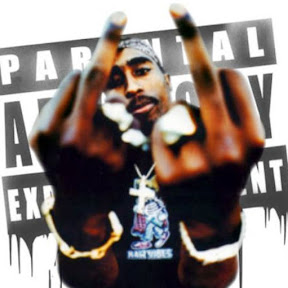 2Pac Exclusive