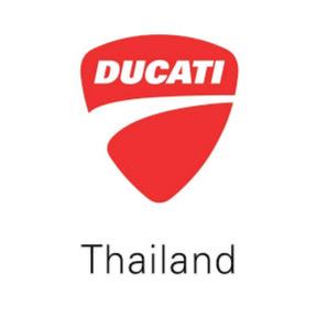 Ducati Thailand