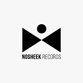 Nosheek Records