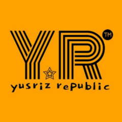 YUSRIZ REPUBLIC