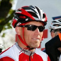 The Idaho Cyclist