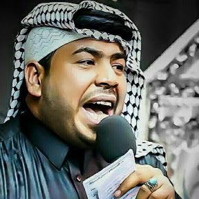 حسين الزغير الكربلائي \ Hussein Al-Zoghair