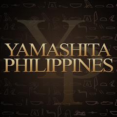 Yamashita Philippines