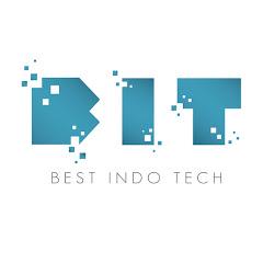 Bestindotech[BIT]