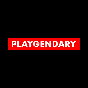 Playgendary Games