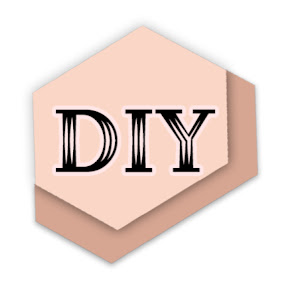 DIY Everyday