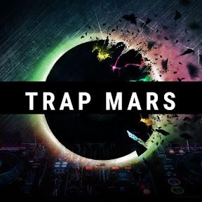 Trap Mars