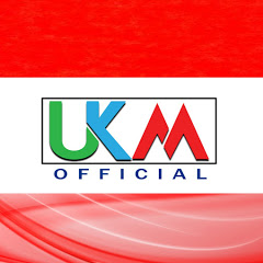 UKM Official