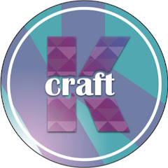 Kosova Craft