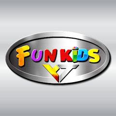 Fun Kids YT