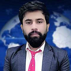 Faisal Tarar Speaks