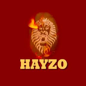 HAYZO TV