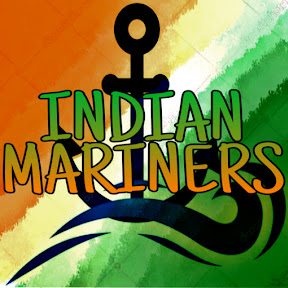 INDIAN MARINERS