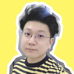 Calvin Choo