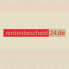 rentenbescheid24.de
