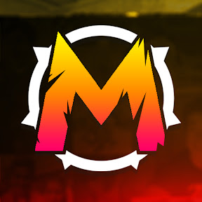 MojoOnPC