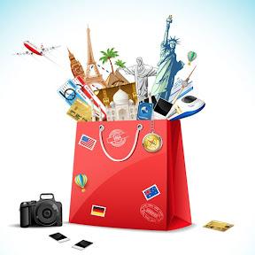 Acquisti On line Shopping & Travel