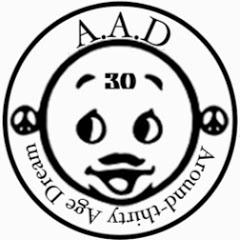 A.A.D