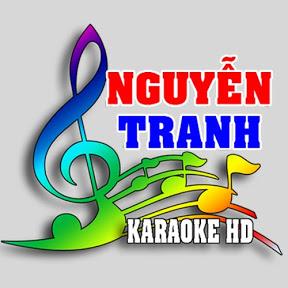 Nguyễn Tranh