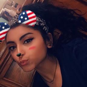 Celeste Guerrero