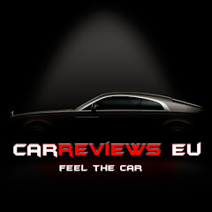 CarReviews EU