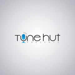 Tune Hut
