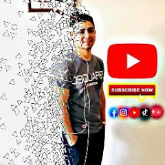 ahmed lokaa- احمد لوكا