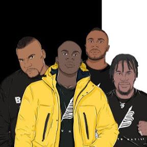 Bantu Nation Channel