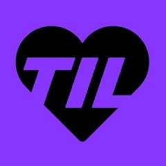 Tekk Is Love
