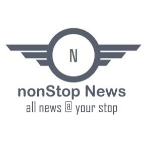 nonStop News