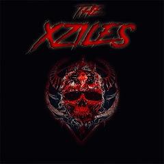 The Xziles