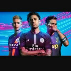FIFA PROS