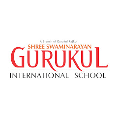 Shree Swaminarayan Gurukul International School