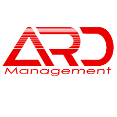 ARD Management