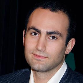 Khalid Abdalla - Topic