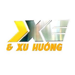 Xe & Xu hướng Official