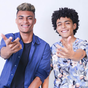 Ramon e Rafael