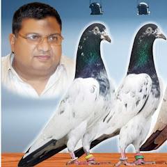 Ch Sakhi Muhammad Bhatti