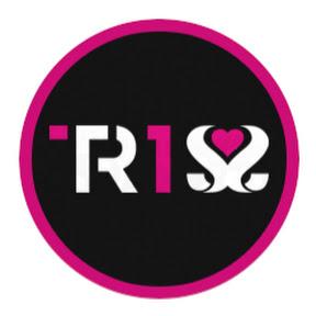 TR1SS