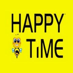 Happy time one