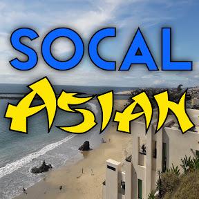 SoCalAsianGamer