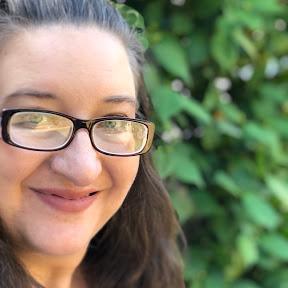 Cindy Guentert-Baldo