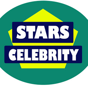 Stars Celebrity