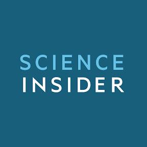 Science Insider