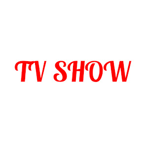 TV SHOWS UPDATE