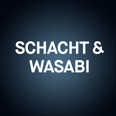 Schacht & Wasabi