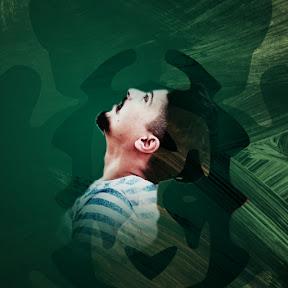 خالد النعيمي - Gaming