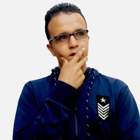 الشاب بلال السمريري Bilal Smriri