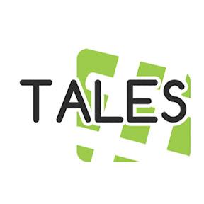 Talesshop 테일즈샵